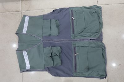 Quần áo bảo hộ lao động Đà Nẵng – Đồng phục bảo hộ lao động bhlđ Đà Nẵng