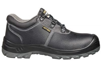 Giày bảo hộ đi công trình Jogger Bestrun S3 SRC Đà Nẵng