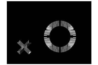 MỘT SỐ MẪU GIÀY BẢO HỘ LAO ĐỘNG THỜI TRANG ĐẸP TẠI ĐÀ NẴNG – HUẾ – QUẢNG NAM – QUẢNG NGÃI VÀ CÁC TỈNH MIỀN TRUNG TÂY NGUYÊN